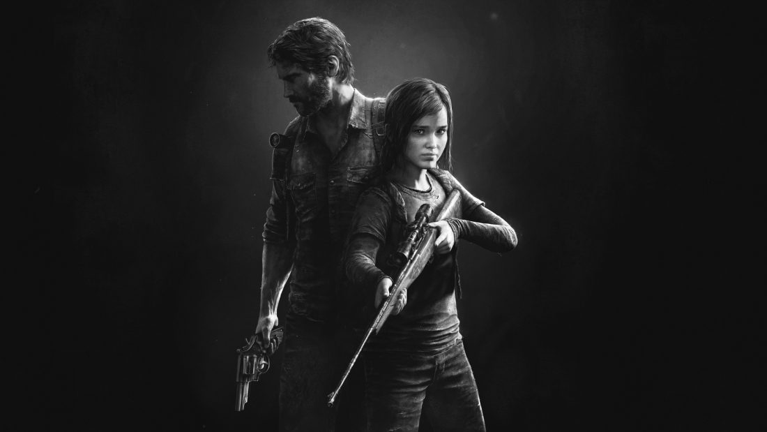 The Last of Us Remastered - Review 2