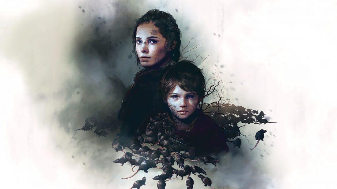 A Plague Tale: Innocence - Review Header