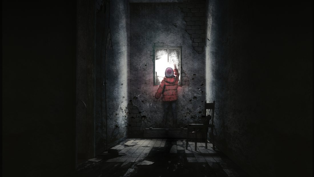 This War of Mine - Review Header